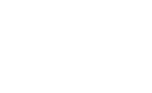 Logo Creation d'Ambiances Blanc