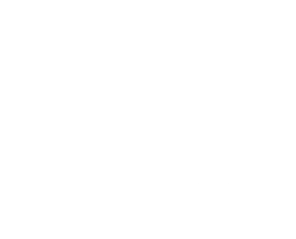 Logo Made In Luxembourg Blanc